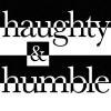 HAUGHTY & HUMBLE