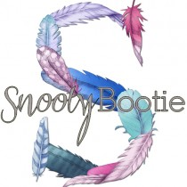 Snooty Bootie