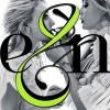 Living the E&N life!