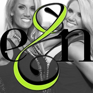 Emily and Nicole | Fashion Designers, Stylist, Reality TV Stars | Pretty Wicked Moms