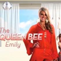 The Queen Bee