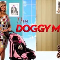 The Doggy Mom