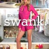 Swank Atlanta, Pretty Wicked Moms, Emily Pretty Wicked Moms
