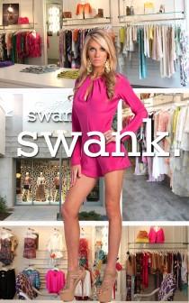 Swank Atlanta, Pretty Wicked Moms, Emily Pretty Wicked Moms