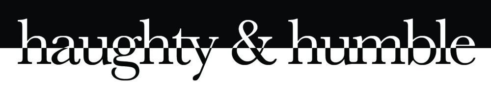 h&h_logo_half copy